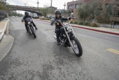 Harley Davidson Softail Standard 2020 11