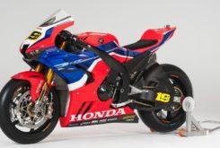 Honda CBR1000RR R WSBK 2020 Bautista Haslam (40)