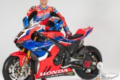 Honda CBR1000RR R WSBK 2020 Bautista Haslam (47)