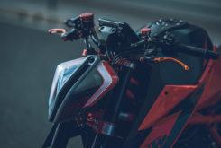 KTM 1290 Super Duke R 2020 presentacion detalles 05