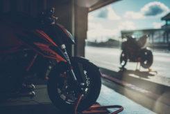 KTM 1290 Super Duke R 2020 presentacion detalles 06
