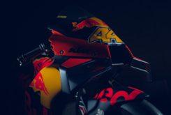 KTM RC16 MotoGP 2020 Pol Espargaro Brad Binder (45)