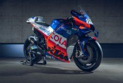 KTM RC16 MotoGP 2020 Tech3 (43)