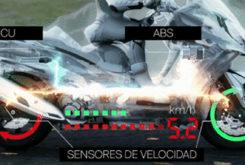 KYMCO Super Dink 350 2020 01