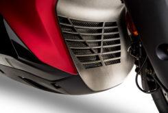 KYMCO Super Dink 350 2020 05