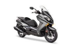 KYMCO Super Dink 350 2020 29