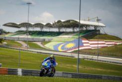MotoGP 2020 Test Sepang fotos primer dia (69)