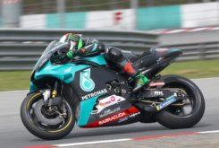 MotoGP 2020 Test Sepang fotos segundo dia (28)