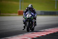 MotoGP 2020 Test Sepang fotos segundo dia (45)