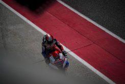 MotoGP 2020 Test Sepang fotos tercer dia (2)