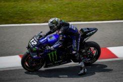 MotoGP 2020 Test Sepang fotos tercer dia (65)