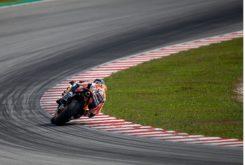 MotoGP 2020 Test Sepang fotos tercer dia (68)