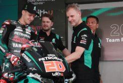 Petronas Yamaha SRT MotoGP 2020 (4)