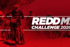 REDD Challenge 2020 MX Campeonato Espana5