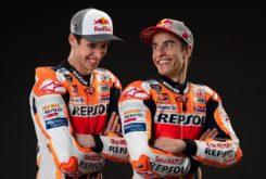 Repsol Honda Team MotoGP 2020 (14)