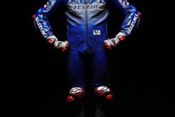 Suzuki Ecstar MotoGP 2020 Alex Rins Joan Mir (2)