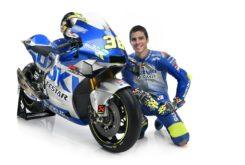Suzuki Ecstar MotoGP 2020 Alex Rins Joan Mir (63)