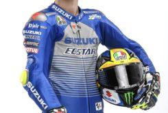 Suzuki Ecstar MotoGP 2020 Alex Rins Joan Mir (73)