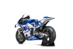 Suzuki GSX RR MotoGP 2020 Alex Rins Joan Mir (13)