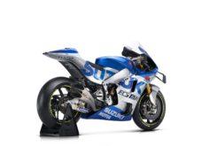 Suzuki GSX RR MotoGP 2020 Alex Rins Joan Mir (15)