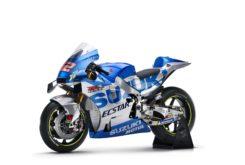 Suzuki GSX RR MotoGP 2020 Alex Rins Joan Mir (21)