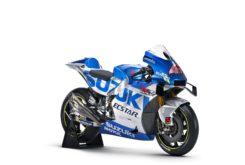 Suzuki GSX RR MotoGP 2020 Alex Rins Joan Mir (22)
