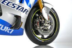 Suzuki GSX RR MotoGP 2020 Alex Rins Joan Mir (24)