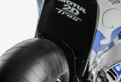 Suzuki GSX RR MotoGP 2020 Alex Rins Joan Mir (28)