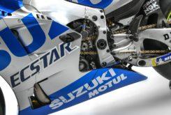 Suzuki GSX RR MotoGP 2020 Alex Rins Joan Mir (31)