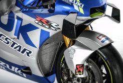 Suzuki GSX RR MotoGP 2020 Alex Rins Joan Mir (34)