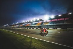 Test Qatar MotoGP 2020
