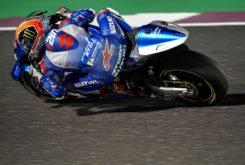 Test Qatar MotoGP 2020 fotos primer dia (10)