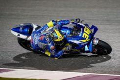 Test Qatar MotoGP 2020 fotos primer dia (17)
