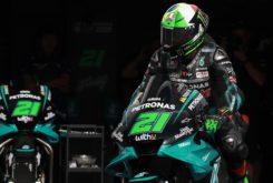 Test Qatar MotoGP 2020 fotos primer dia (22)