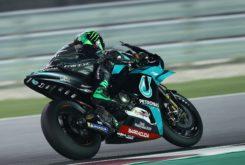 Test Qatar MotoGP 2020 fotos segunda jornada (28)