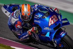 Test Qatar MotoGP 2020 fotos segunda jornada (5)