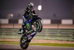 Test Qatar MotoGP 2020 fotos segunda jornada (50)