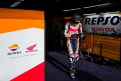 Test Qatar MotoGP 2020 fotos segunda jornada (56)