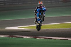 Test Qatar MotoGP 2020 fotos segunda jornada (6)