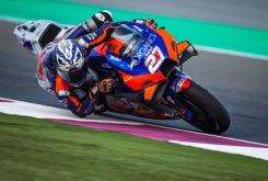 Test Qatar MotoGP 2020 fotos tercer dia (14)