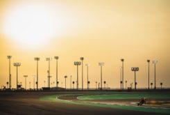 Test Qatar MotoGP 2020 fotos tercer dia (19)