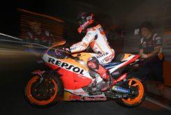 Test Qatar MotoGP 2020 fotos tercer dia (2)