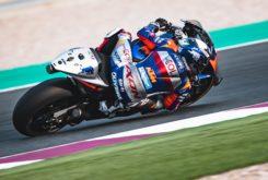 Test Qatar MotoGP 2020 fotos tercer dia (26)