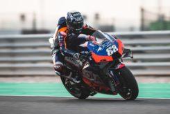 Test Qatar MotoGP 2020 fotos tercer dia (27)