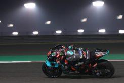 Test Qatar MotoGP 2020 fotos tercer dia (29)