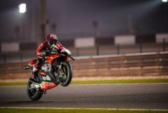 Test Qatar MotoGP 2020 fotos tercer dia (5)