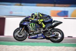 Test Qatar MotoGP 2020 fotos tercer dia (51)