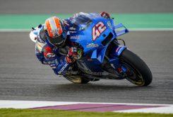 Test Qatar MotoGP 2020 fotos tercer dia (6)