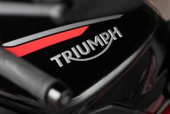 Triumph Street Triple R 2020 34