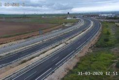A31 Albacete